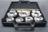 Ford GM Chrysler Transmission Torque Converter & Axle Seal Driving Set
