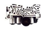 5R55W 5R55S Solenoid Block (2002-2003)