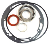 Ford C6 Transmission Pump Repair Seal Kit w/ Gear Set (1966-1996)