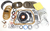 A518 A618 46RE|RH 47RE|RH  Performance Master Rebuild Kit