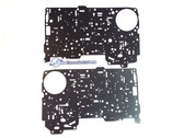 5R55N Valve Body Gasket Set (1999-UP) Upper & Lower
