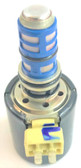 4R70W/4R75W EPC Solenoid (2005-2008)