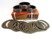 700R4|4L60E 3-4 Clutch Friction Box of 100 (1982-UP) Alto