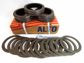 700R4|4L60E Forward Clutch Friction Box of 100 (1988-UP) Alto