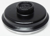 700R4|4L60E 2-4 Servo Cover (1982-UP) 8642486