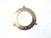 "TH400 4L80E Output Shaft to Case Selective Washer (3 Tang - 0.076"")"