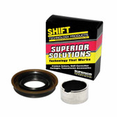 6T40 6F35 Transmission Upgraded Axle Bushing & Seal Kit by Superior