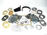 700R4 Master Transmission Rebuild Kit