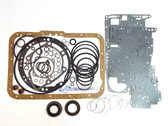4R44E 4R55E 5R44E 5R55E Gasket & Seal Overhaul Kit