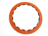5R55E 5R55N 5R55W 5R55S Overdrive Clutch Performance Clutch Friction Plate (1997-UP)