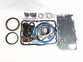 5R55N Gasket & Seal OVerhaul Kit (2000-2002)