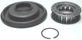 4L80E Direct Clutch Molded Rubber Piston Kit (1997-UP)