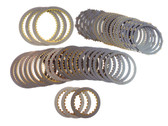68RFE Friction Clutch Plate Module (2007-UP) Raybestos