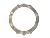 4L80E Forward Clutch Wave Plate (6-Tooth)