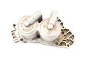 4T65E 1-2/2-3 Accumulator Assembly