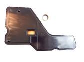 4T40 Transmission Oil Filter