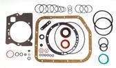 A904 TF-6 Gasket & Seal Overhaul Kit (1999-2003)