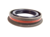 6L80 Extension Housing Metal Clad Seal - 2WD