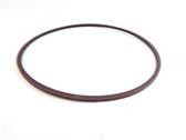 6L80|6L90 Pump Slide Solid Teflon Ring