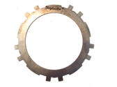 700R4 Forward Apply Pressure Plate (1982-1986)
