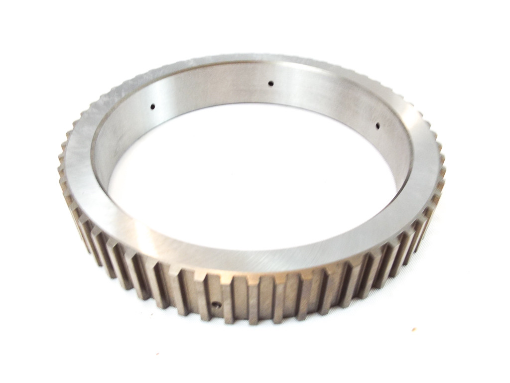 TH350 Upgraded HD Intermediate Sprag Outer Race