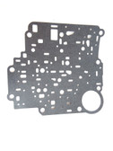 4L30E Valve Body Gasket - Lower (1989-2004)