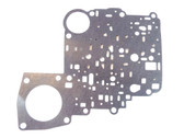 4L30E Valve Body Gasket - Upper (1989-1993)