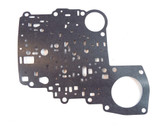4L30E Valve Body Gasket - Upper (1994-2004)