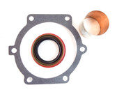 TH400 Extension Housing Seal Kit w/ Bushing - 2WD