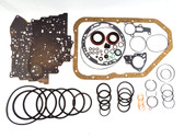 TH200-4R Overhaul Kit (1981-1990)