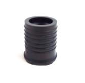 A518 42RH 46RH/RE 47RE/RH A618 48RE Top Hat Filler Tube Seal (1997-2007) 52118629AB