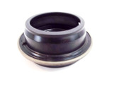 6L90 Extension Housing Metal Clad Seal - 2WD 24226707