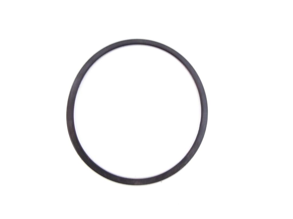 6L80 6L90 1-2-3-4 Top Drum D-Ring
