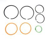 E4OD 4R100 Sealing Ring Kit (1998-2004)