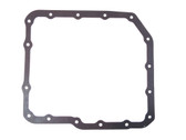 4L30E Oil Pan Gasket (GM)