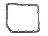 4L30E Oil Pan Gasket (BMW)