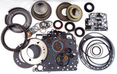 62TE Overhaul Kit w/ Pistons (2007-2015)