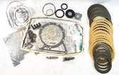 6R80 Transmission Banner Rebuild Kit