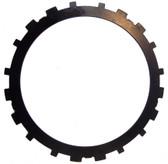 4L60E 3-4 Steel Plate - Thin Kolene Style (1982-UP)
