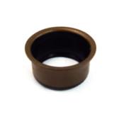 4L80E Oil Filter Seal
