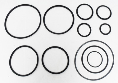 4L60E Piston Lip Seal Kit (1993-2004)