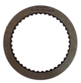 700R4 Forward Clutch Friction Plate (1982-1984) Alto