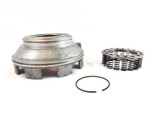 TH350 Low/Reverse Piston Kit - OE