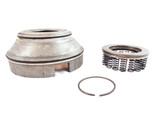 TH350 Low Reverse Piston Kit w/ Prongs - OE