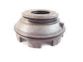 TH350 Low Reverse Piston w/ Prongs - OE