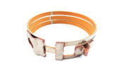 R4A51 R5A51 V4A51 V5A51 Brake Reduction Band