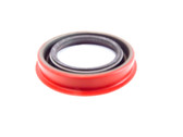 A500 A904 A604 A606 42RLE Pump Metal Clad Seal w/ Flange (1998-2006) 4412475