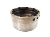A727 Reverse Drum (1962-1991) 12-Roller / 6-Bolt