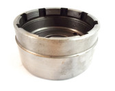 A727 Reverse Drum (1990-1993) 14-Roller
