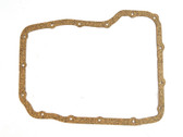 45RFE 5-45RFE 48RFE Oil Pan Gasket - Rubber/Cork